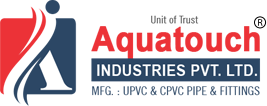 aquatouch-industries-logo